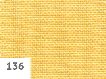 136 - honig