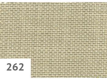 262 - bast