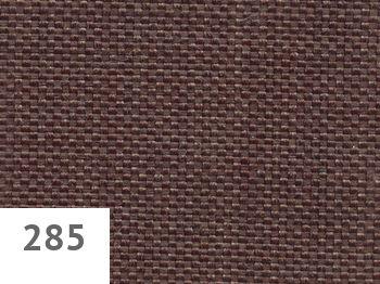 285 - brasil