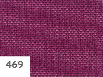 469 - pflaume