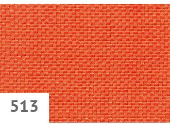 513 - mandarin