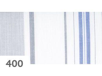 400 - blue