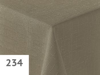 234 - fango