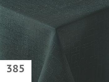385 - tanne