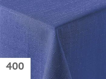 400 - blau