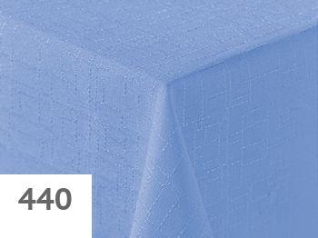 440 - bleu