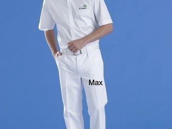 MAX-MG