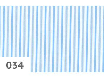 034 - blau-wß-grau-ge