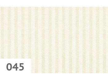 045 - ivory