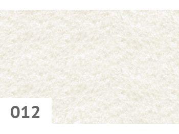 012 - wool white