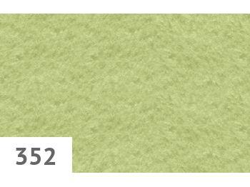 352 - apple green