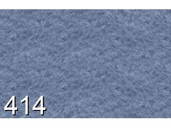 414 - smoke-blue