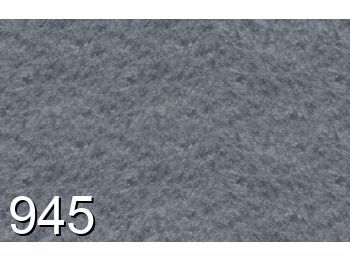 945 - graphite