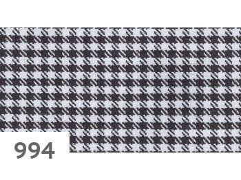 994 - s/w-klein-kar.