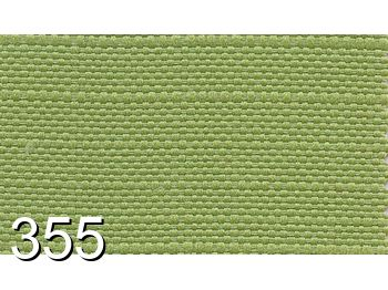 355 - olive colored