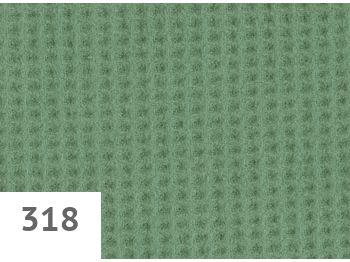 318 - forstgrün