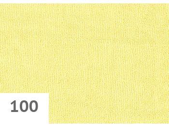 100 - gelb