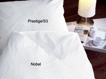 PRESTIGE/S 3