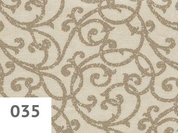 035 - beige