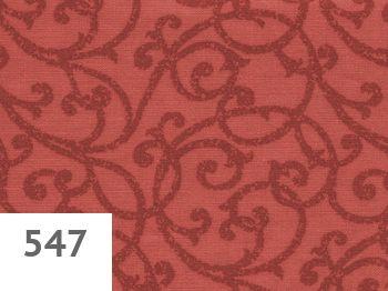 547 - bordeaux