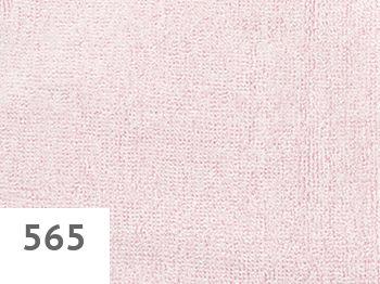 565 - pink