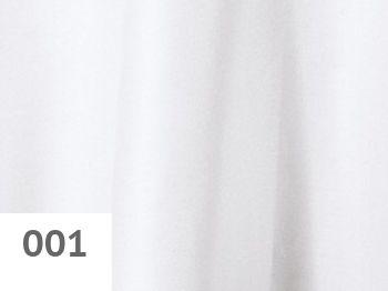 001 - white