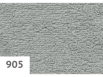 905 - grey