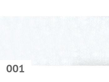 001 - weiß