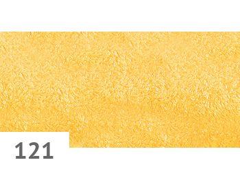121 - sun