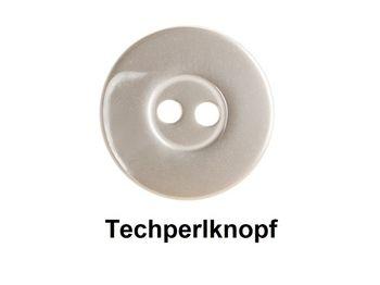 TECHPERLKNÖPFE