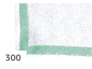 300 - green
