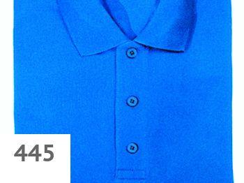 445 - royal