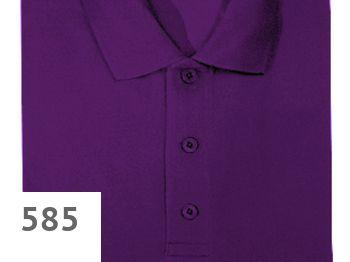 585 - burgund
