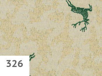 326 - grün/hell
