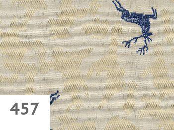 457 - blau/hell