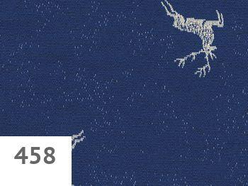 458 - blau/dunkel