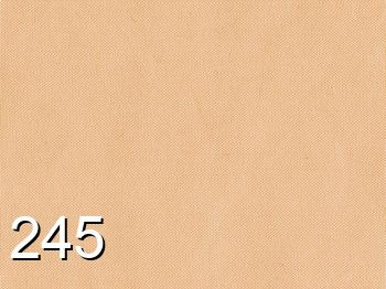 245 - nut cream