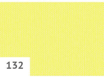 132 - zitron