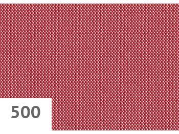 500 - rot
