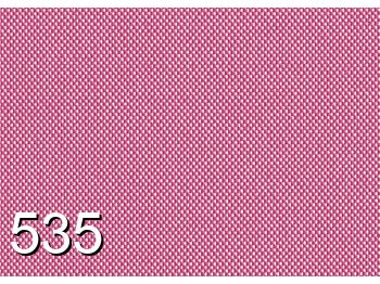 535 - pink