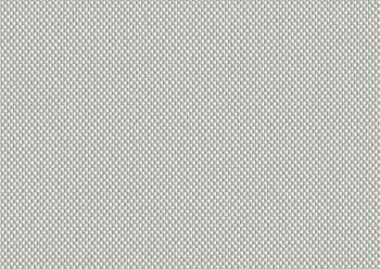 950 - silber