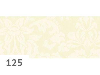 125 - sekt