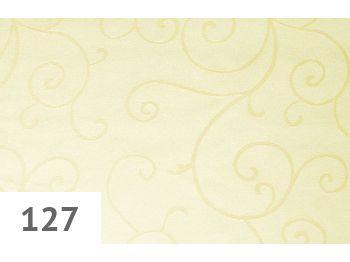 127 - sekt/hell