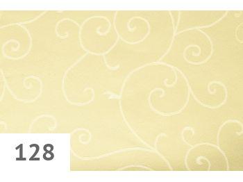128 - sekt/dunkel