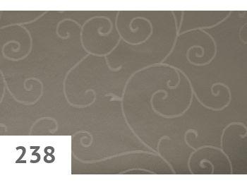 238 - umbra