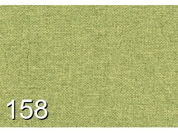 158 - yellow-green