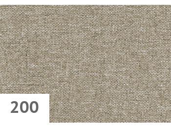200 - brown