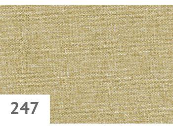247 - sand