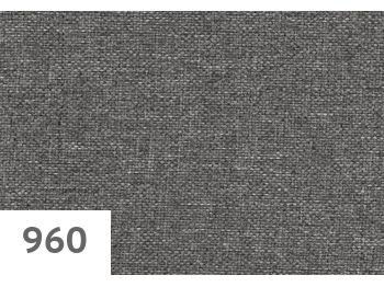 960 - anthracite