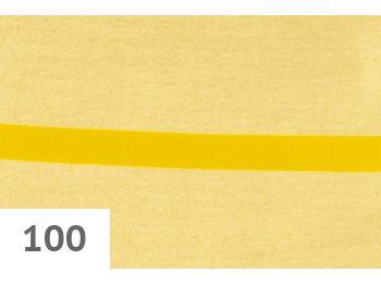 100 - yellow